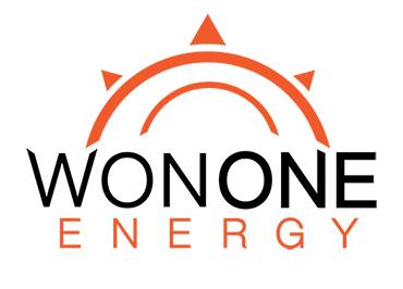 cropped-WonOne-Energy-site-icon.png
